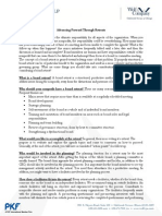 Board Retreats.pdf