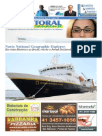 JLP 204 - Jornal DoLitoral Paranaense ONLINE