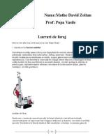 76153983-utilaje-de-foraj.pdf