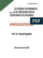 Hormon Ios 2