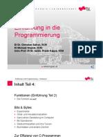 tut_csafran_Teil4.pdf