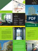 gaestehaus_flyer.pdf