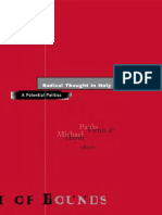 Paolo Virno, Michael Hardt Radical Thought in_Italy.pdf