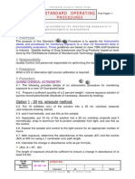 PNO Locumsa 231003.PDF 2