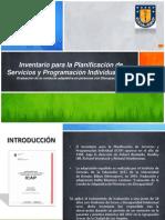 INVENTARIO ICAP.ppt