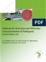 e coli methods.pdf