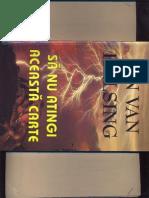 Helsing Himalaya si altele.pdf