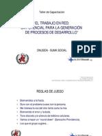 Presentacion_ONUSIDA_Sesion_I_(13-03-07)