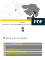 54029838-Gujarat-PCPIR.pdf