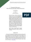 Murphy_Lebans journal.pdf