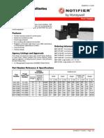 Dn_6933 - Baterias