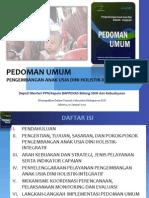 eced.guideline.pdf