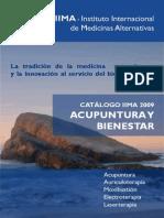 149_CatalogoacupuncturaESP_SAC_reducido.pdf