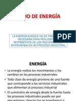flujodeenerga-110517213604-phpapp02