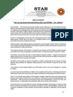 PressRelease-2013-Set Up Sarawak Homeland Security and IPCMC - Jeffrey-11 Nov 2013.docx