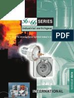 brochures-IP 56 - 66 series.pdf