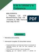 teoria_de_la_utilidad[1].ppt
