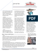 table saw tune-up.pdf