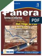 GrupoPanera_1