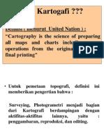 KULIAH-1  KARTOGRAFI S1.ppt
