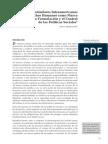 Abramovich(2006)Estandaresinteramericanosddhhmarcoformulacionpoliticas Sociales