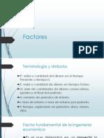 Factor Es