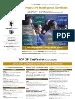 Brochure13full inteligencia competitiva.pdf