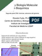 bioq DNA 2 2013