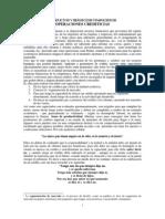 OPERACIONES_crediticias_26.02.2013[1] (1)