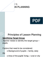 LECTURE 1- Lesson Planning (rms).pptx