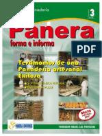 GrupoPanera_3