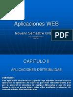 APLICACIONES_DISTRIBUIDAS