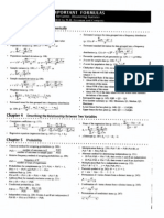larosecard.pdf