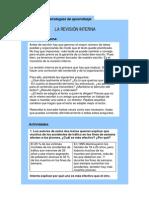 La_revisión_interna