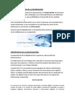 SOCIEDAD DE LA INFORMACIÓN capitulo 3.docx