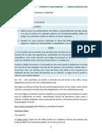 Trabajo Práctico unidad nº6 CASOS- VAIRA, LAURA ROSA, MANDADO 29-10