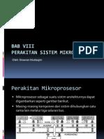 Sistem Mikroprosesor I BAB VIII_0.pptx