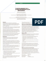 WTR XLPE_development.pdf