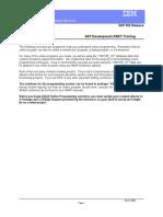 18_Online Programming Exercises.doc