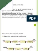 Codificación de imagen y video.pdf