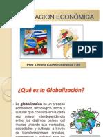 Expo.integracion Regional