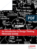 design-thinking-process-guide