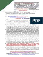 131112-Mr G. H. Schorel-Hlavka O.W.B. to Dr R Brittain LLB Executive Officer, LMNMI DIISR-Legal issues-etc-SMART METERS-ETC.pdf