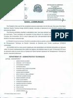 RESULT-ENSET-ADMIN-UBA-2013-2014.pdf