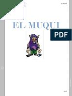 EL MUQUI