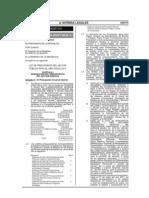 Ley_29626.pdf