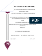Tesis franquicias 2007_remove pass.pdf