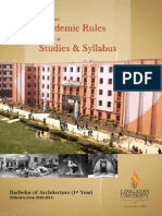 Bachelorofb.arch Architecture_sylbs.pdf