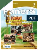 GrupoPanera_7