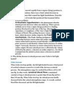 CV Case 12.pdf